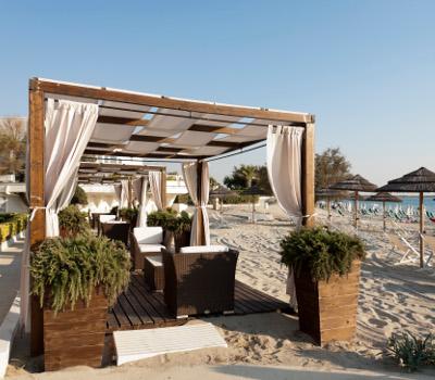 fascia-testimonial-spiaggia